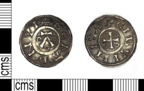 Unlocking the Meaning of Keys in the Viking Age · Vikings in